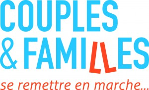 logo_C&F_regions_avecsignature_bleu+orange_CMJN