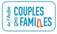 Couples et familles de l'Aube