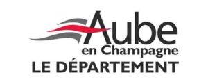departement_aube