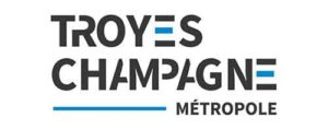 troyes-champagne_metropole