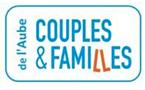 Couples et Familles